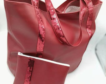 The Indispensable bag