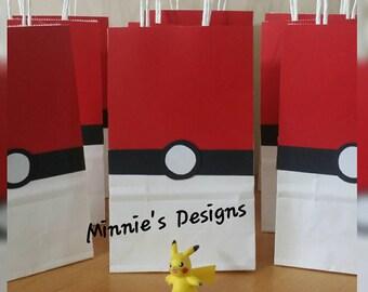 Pokémon birthday,Pokémon shirt,Pokémon invites,Pokémon goody bags,Pokémon cupcake, Pokémon centerpiece,Pokémon banner,Pokémon balloons