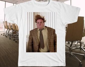 Chris Farley shirt