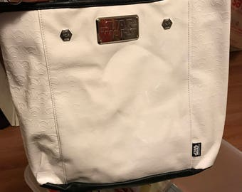 New Star Wars tote bag, never used.