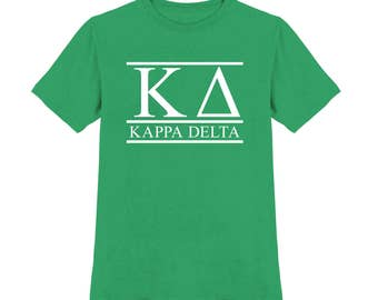 kd shirt