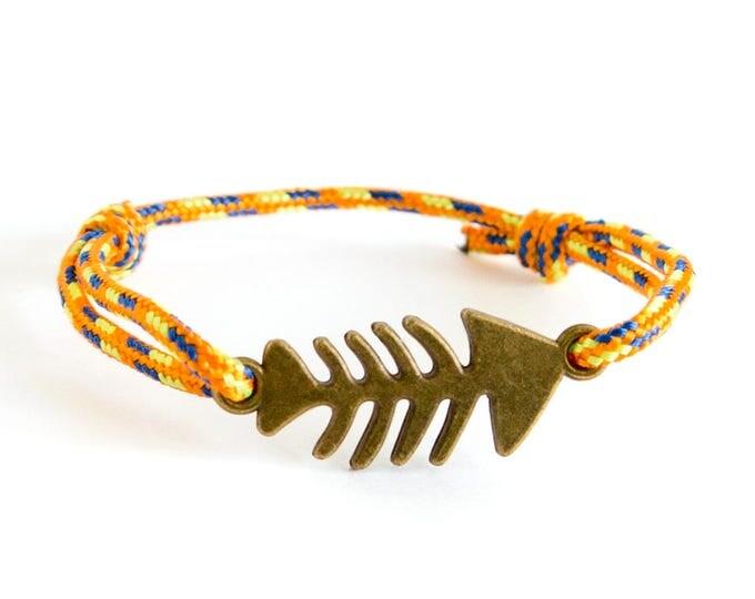 Summer Bracelet, Summer Jewelry, Best Summer Bracelets Jewelry