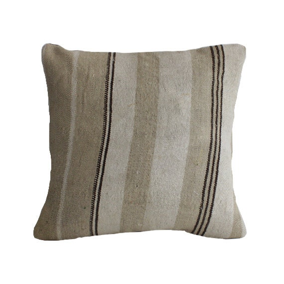 bench seat cushion 50x50cm crochet kilim 20x20 kilim fabric. Black Bedroom Furniture Sets. Home Design Ideas