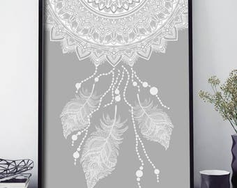 mandala print, mandalas to print, print mandala, mandala prints to color, Drawings and illustrations, mandalas to print out, digital prints