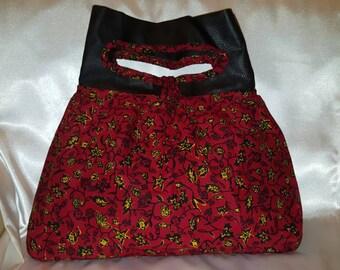 Handbag ORIGINAL and UNIQUE