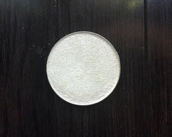 White/Pearl/Sparkle/Metallic/Gleam Highlighter