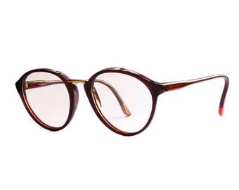 glasses like clubmaster  STEPSTAR vintage sunglasses clubmaster like clubmaster