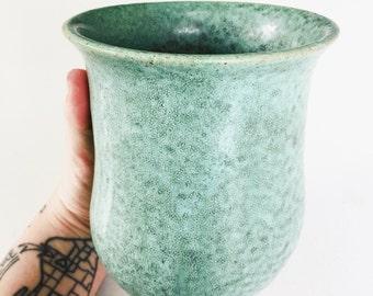 PENTECO Vase