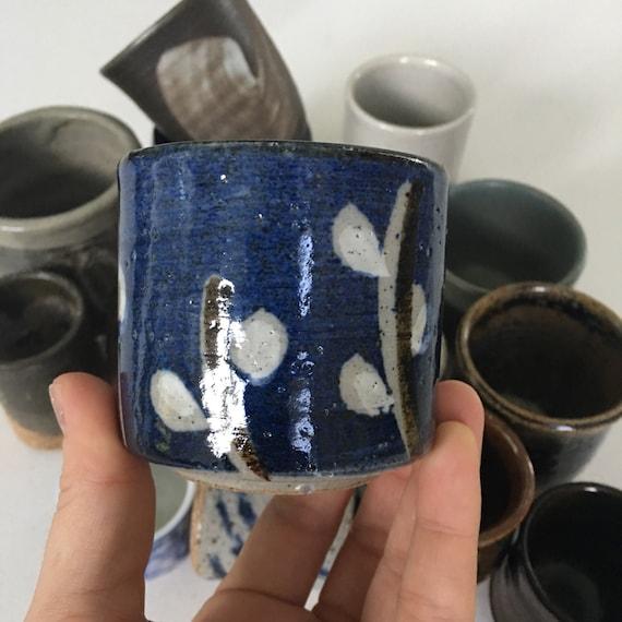 Suki Cups - Large