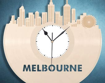 Melbourne Etsy