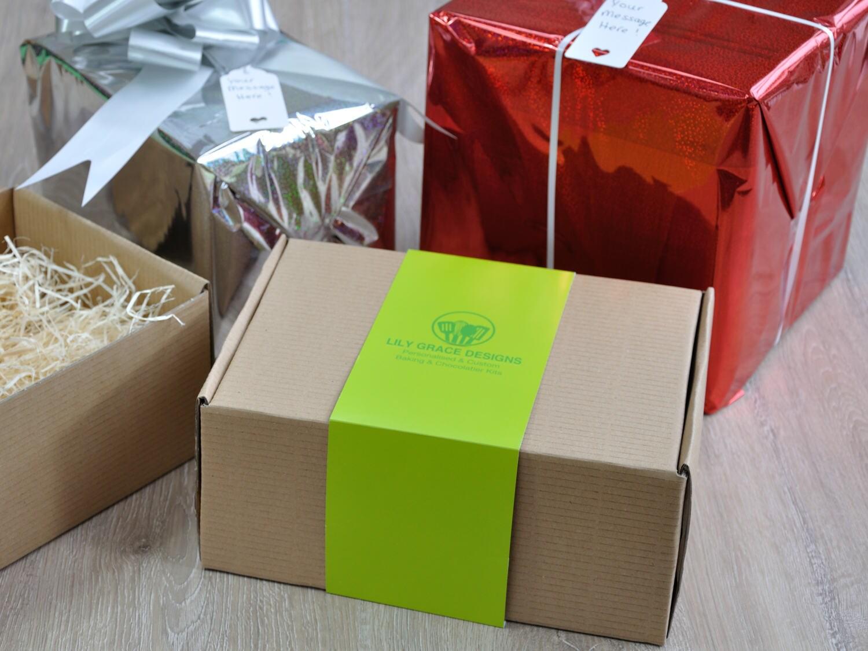 Christmas angel chocs, Xmas chocs, Christmas Xmas candy choc mould ...