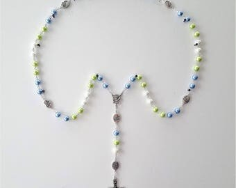 Springtime Rosary