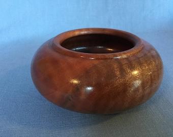 bischofia Bowl (#117)