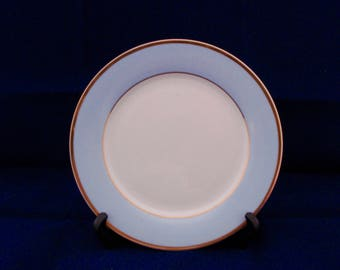 Doulton 'Bruce Oldfield' Salad  Plate