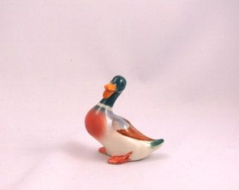Beswick medium sized duck model 919B