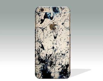 iPhone 7 Case Clear iPhone 6 Case Clear iPhone 7 Plus Case iPhone 6s Case iPhone 5 SE Case iPhone 6 Plus Case Silicone iPhone Case //141