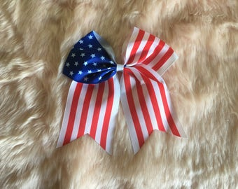 Patriot Bow