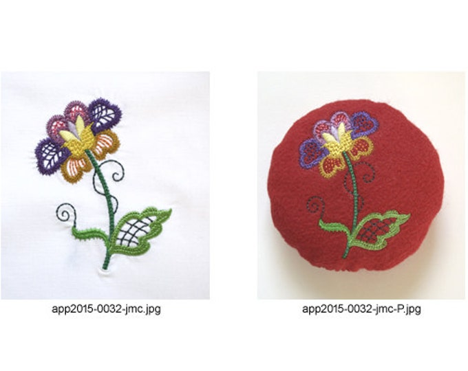 ITH-Pin-cushion-Project ( 1 Machine Embroidery Designs from ATW )