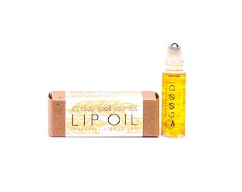 20% Off | Lip Oil | Lips, Lip Balm, Chapstick, For Her, Natural Lip Balm