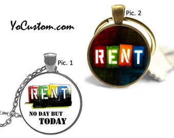 "Shop ""rent musical"" in Jewelry"