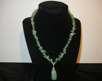 Vintage Necklace Lot 4344555 Vintage Stone