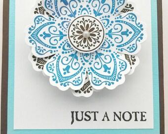 Post-It Note Holders, Post it notes, post it note holders, Party Favors, Sticky Note Holder, Post It Note dispenser, Teacher's Appreciation