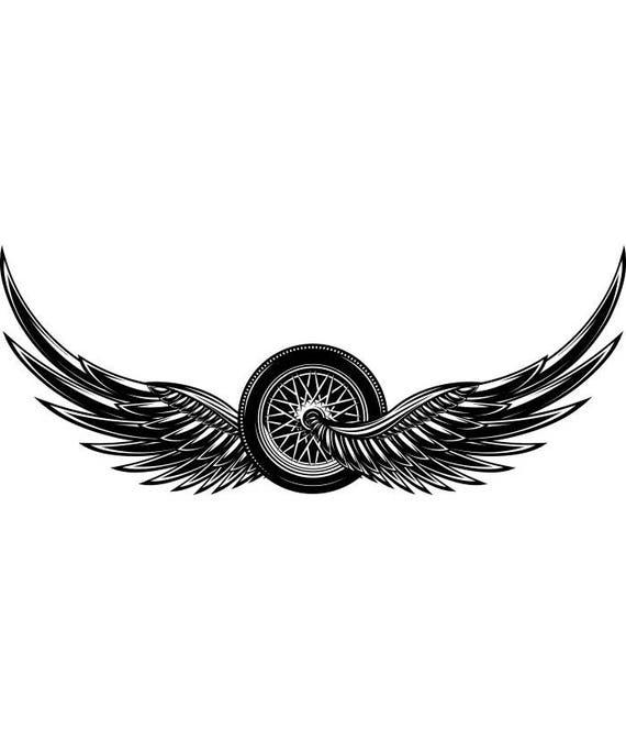 m233canicien logo 14 pneu jante roue aile moteur r233paration