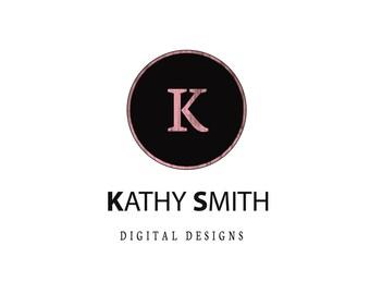 Premade Logo Design, Business Logo / Branding, Professional Modern Logo, Digital Design.