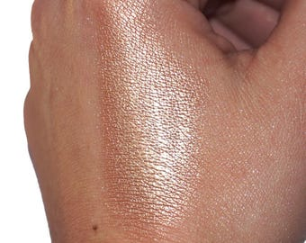 Toffeelicious highlighter