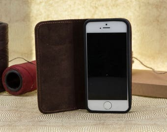 iphone 5s case, iphone 5s wallet case, leather iphone 5s case, iphone 5s women case, iphone 5s leather case, iphone 5s