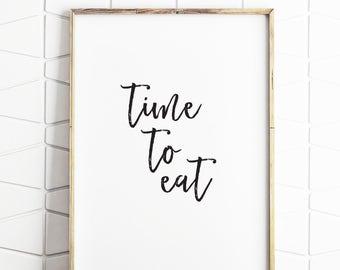 kitchen room decor, kitchen printable, kitchen downloads, kitchen wall art, kitchen wall decor, kitchen room art, kitchen eat