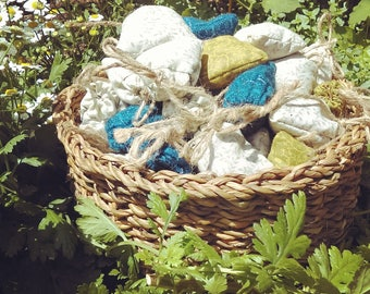 Lavender Sachet/Dream Pillow