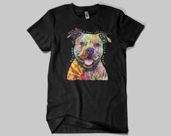 Neon Pitbull, They Will Steal Your Heart