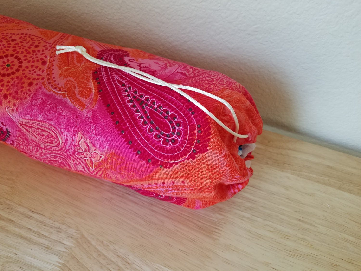Plastic bag keeper - Punky Pink Grocery Bag Holder Plastic Bag Holder Grocery Bag Keeper Plastic Bag Keeper Organizer
