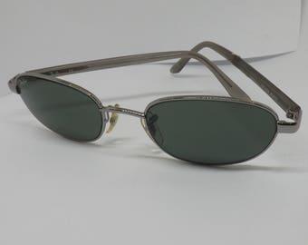 7a1018d92ae638 lunettes lunettes lunettes carreira Les Carrera Endurance ban de Grazia  soleil de de de de ray B1OgTaxwqn