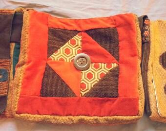 Festival Bags