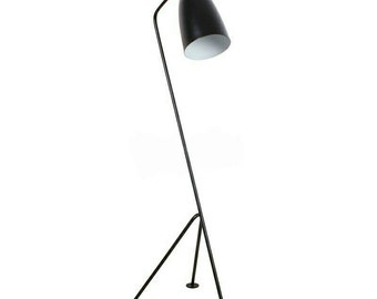 Floor Lamp Etsy