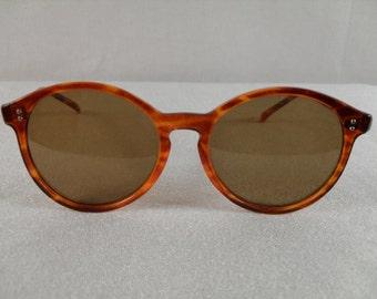 Optic Studio nr. 87 sunglasses, retro sunglasses, vintage sunglasses, Optic Studio