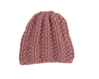 Hat (French Wool)