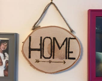 HOME WALL DECOR *limited stock*
