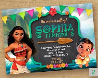 Personalized Luau Invitations as amazing invitations layout