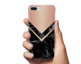 Marble case iPhone Samsung cases iPhone 7 case marble iPhone 7 Plus case marble unique case marble iPhone 6 case marble iPhone 5 case marble