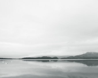 Loch lomond, Scotland Lake, landscapes, natural paysayges, highlands scotland