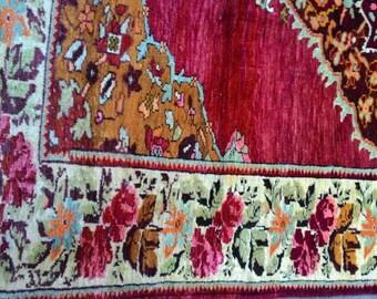 Karaova Milas Kilim,Karaova Milas Carpet,Karaova Milas Rug,Carpet,Kilim,Rug,Milas,Handmade Kilim,Handmade Carpet,Handmade Rug,Homemade Kilim