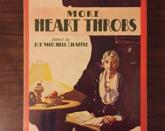 More Heart Throbs/Heart Throbs Vol 2