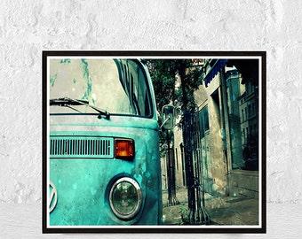 car print, antique car print, classic car print, vintage car, vintage car print, kids room decor, car decor, car poster, old car print