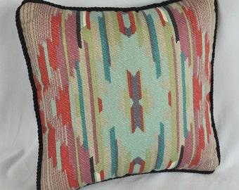 Decorative Pillows   Aztec Pillows   Small Accent Pillows
