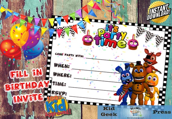 Costco Photo Birthday Invitations with great invitations ideas