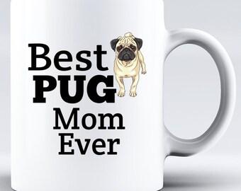 Pug,Pug Mug,Pug Lover Gift,Pug Gift,Pug Accessories,Pug Cup,Pug Dog,Pug Items,Pug Mom,Pug Dad