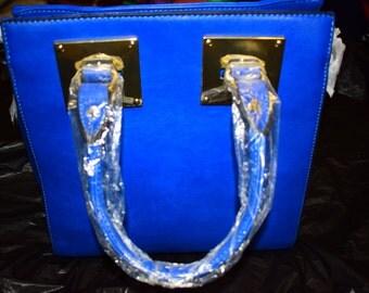 purse luxury high quality